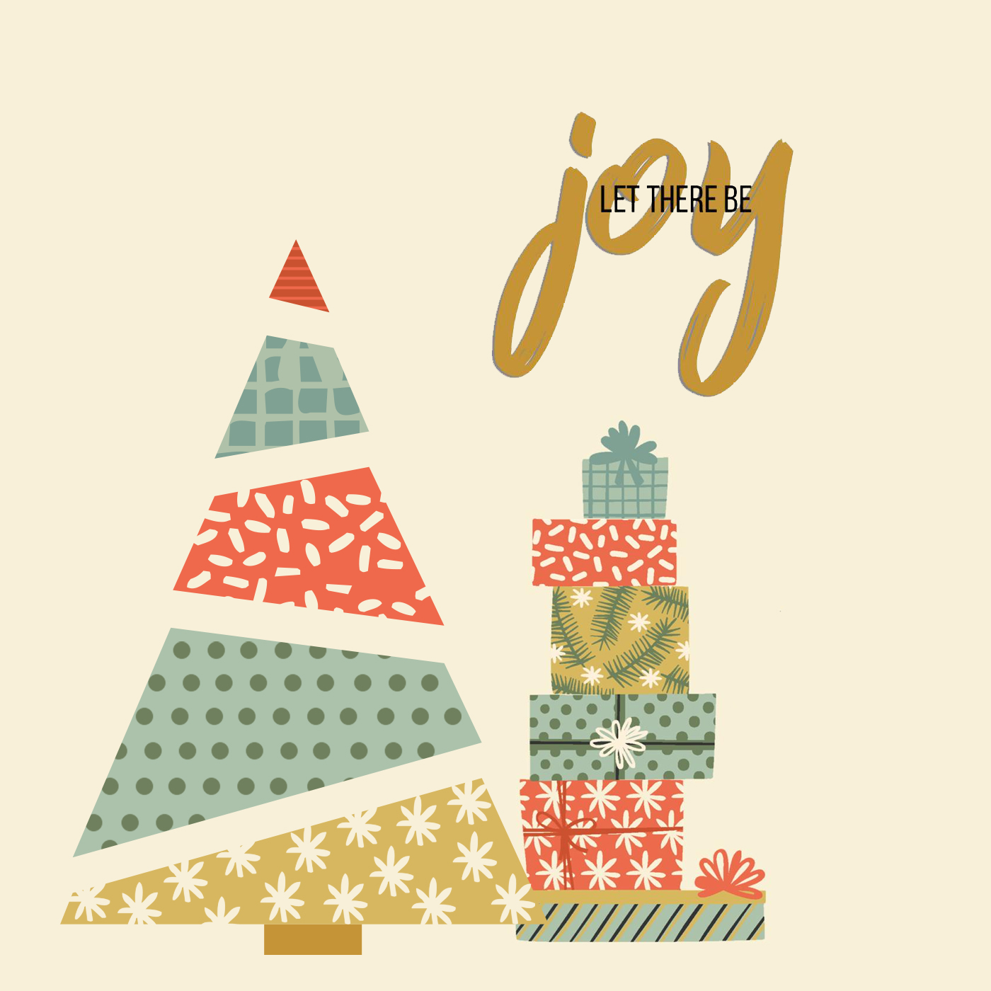 Tygerberg Hills Christmas Series
