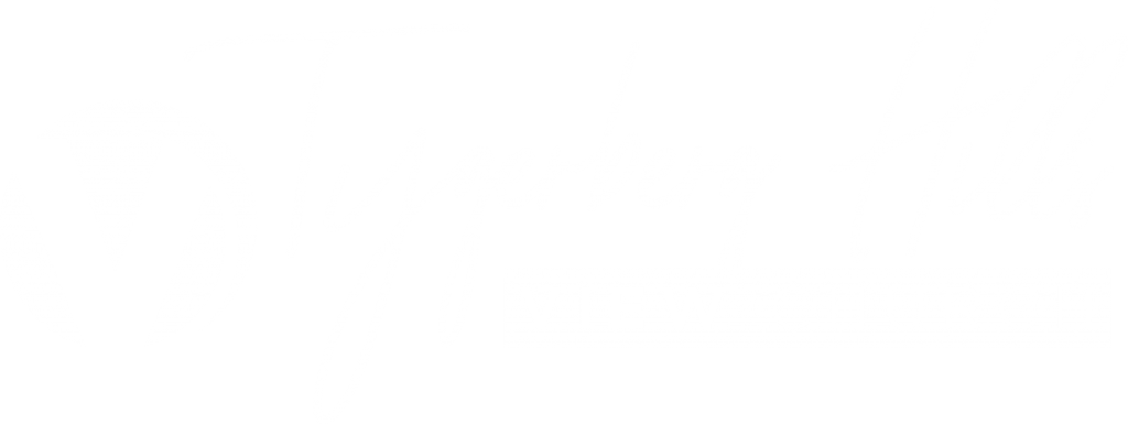 View Church Tygerberg Hills Logo