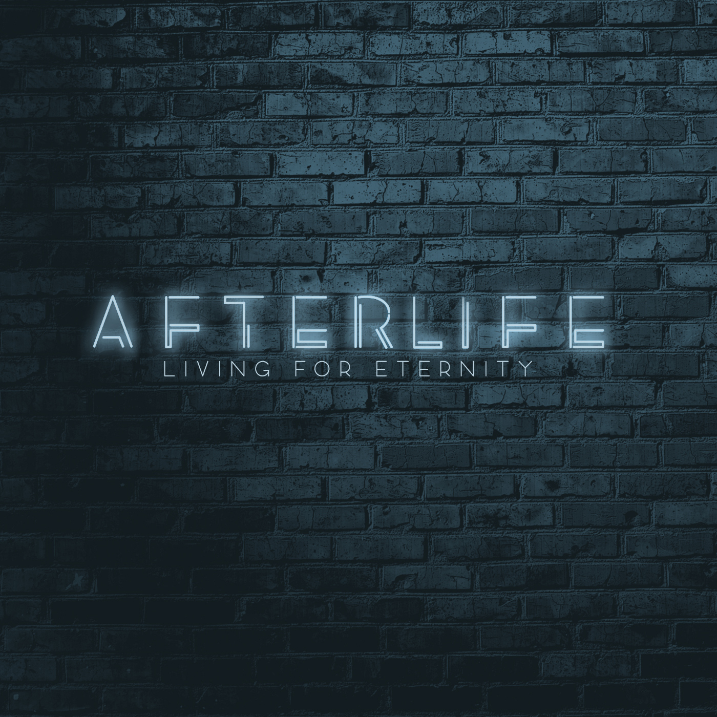 Afterlife series at Tygerberg Hills